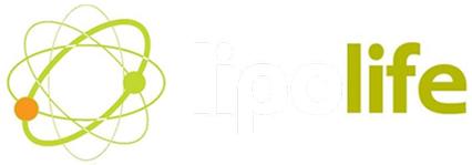 Lipolife Logo Footer